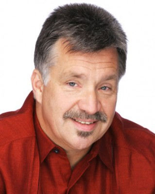 The East Coast Shag Classic, a benefit for women with cancer, Jan. 29 - Feb. 1. Featuring the top 2014 CAMMY award winners including Craig Woolard, Male Vocalist of the Year