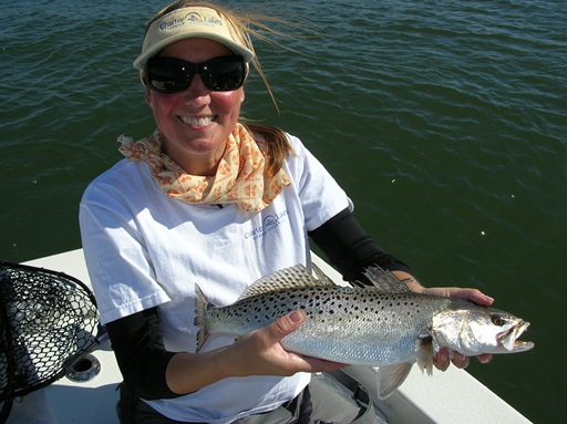 Liz Pitts; Red Trout Celebrity Classic; Wrightsville Beach; ncPressRelease.com; Blockade Runner Beach Resort