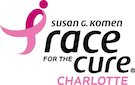 Race logo copy 2