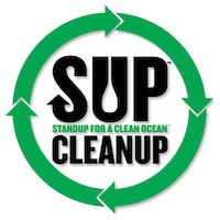 Sup_Logo