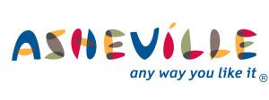 Asheville Logo 2
