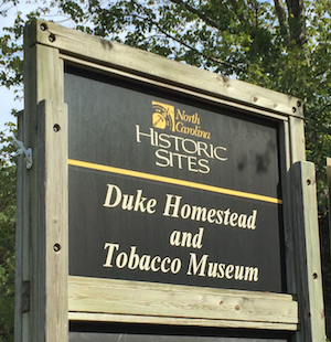 duke-homestead-resized
