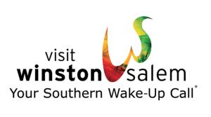 Visit Winston Salem 2