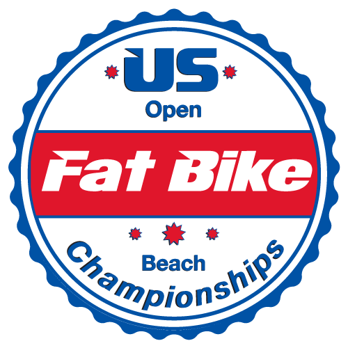 Fat-Bike-Championships-Logo copy