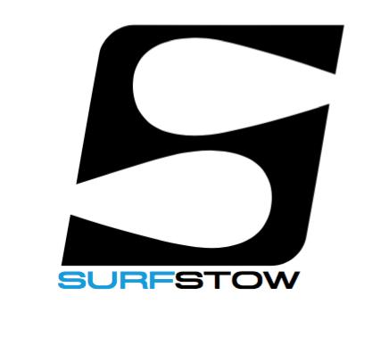 Surfstow FINAL
