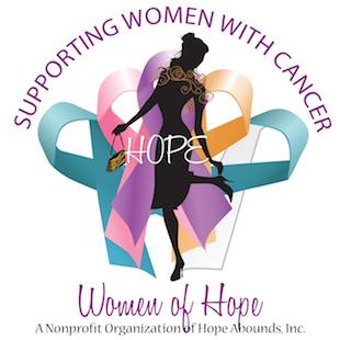 hope-logo-12-5-12
