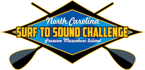 NC SUP logo 2012low no date (1) copy