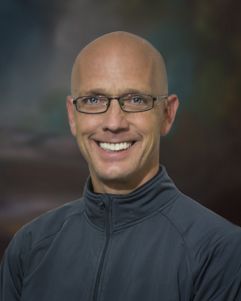 Dr. Gregory Bebb, 2016 Cancer Forum Panelist, Wilmington Surgical Associates