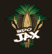 IndoJax copy 2