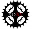BIKELOUD Logo1