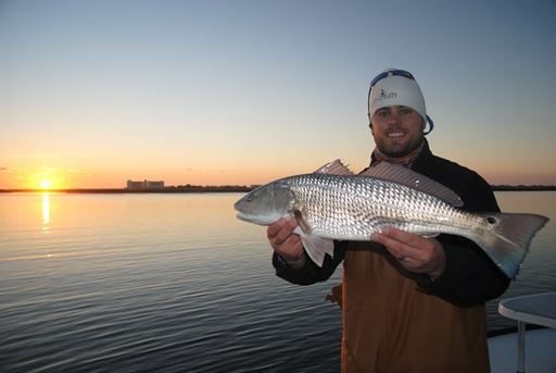 Cape Fear Red Trout Celebrity Classic; ncPressRelease.com; Blockade Runner; Wrightsville Beach; Robert Butler