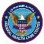 VA; Captain James Lovell Health Care Center; Chicago; ncPressRelease.com