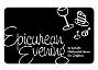 Methodist Home for Children; Epicurean Evening; Wilmington, NC; ncPressRelease.com; Robert Butler; Regina Hawse
