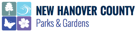 New Hanover County Parks and Gardens