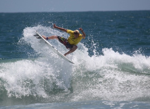 Reef Sweetwater Pro Am; Wrightsville Beach, NC; ncPressRelease.com