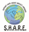 SHARE; Wilmington, NC; ncPressRelease.com; Briana Kelly; Robert Butler