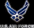 USAF_logo1