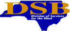 nc dhhs; Mary Flanagan; Division of Services for the Blind; ncPressRelease.com; Robert Butler; Wrightsville Beach; Visually Impaired Surf Camps