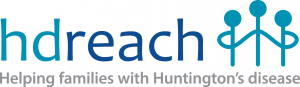 HD Reach Logo copy 3