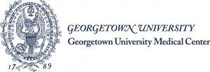 Georgetown_H_GUMC_blueRGB copy