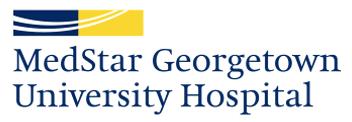 MedStar Georgetown Logo copy