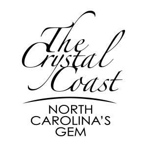Crystal Coast Logo