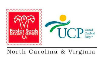 Easter Seals ucp
