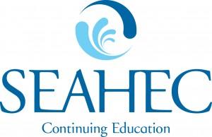 SEAHEC Logo