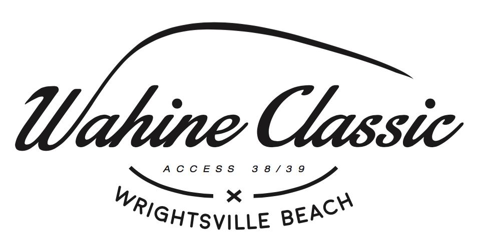 Wahine Classic Logo copy