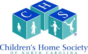 chsnc-master-logo